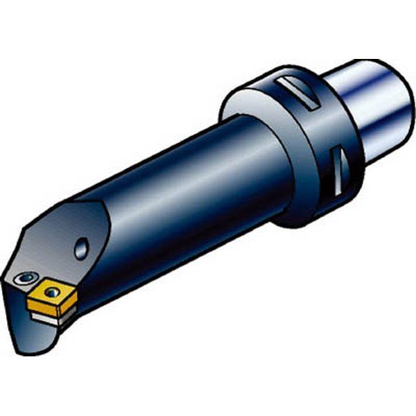 【メーカー在庫あり】 サンドビック(株) サンドビック カッティングヘッド C6-PCLNL-22110-12M1 HD