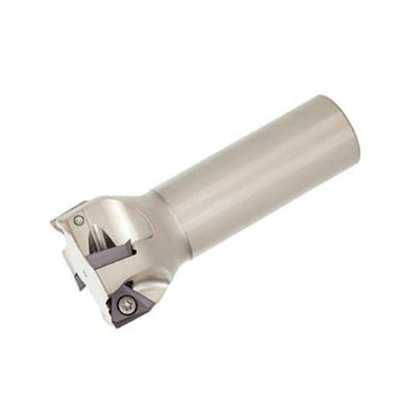 【メーカー在庫あり】 EPA15R040M32.002L (株)タンガロイ タンガロイ TAC柄付フライス EPA15R040M32.0-02L HD