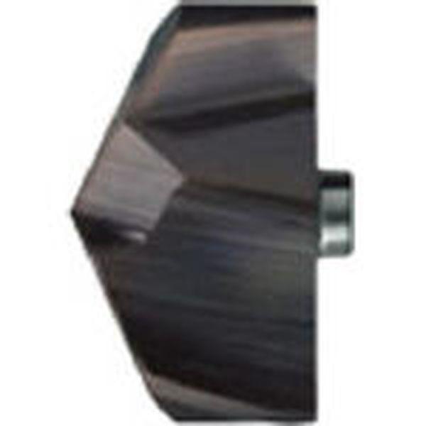 【メーカー在庫あり】 三菱マテリアル(株) 三菱 WSTAR小径インサートドリル用チップ STAWN1590T HD