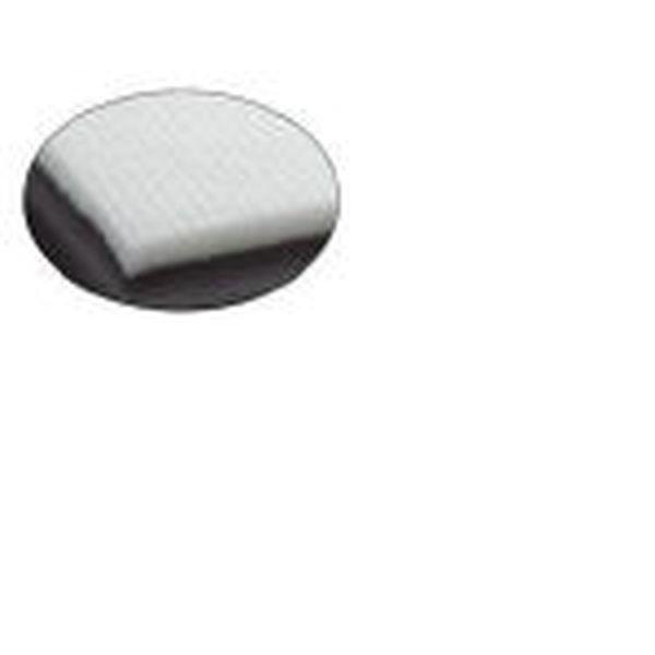 金井重要工業(株) KANAI 排気フィルター 1.6MX20M AT200N-1600X20 HD