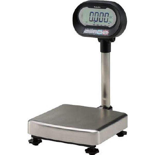 (株)クボタ計装 クボタ デジタル台はかり32kg用スタンダードタイプ(検定無) KL-SD-N32SH HD