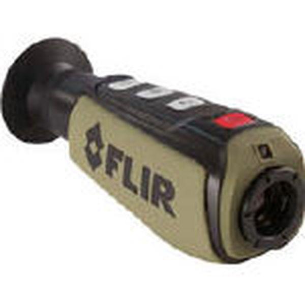 フリアーシステムズジャパン(株) FLIR ハンディタイプ 赤外線サーマルナイトビジョン SCOUTシリーズ PS-32 HD