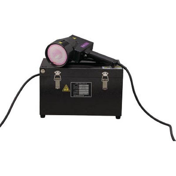 【メーカー在庫あり】 栄進化学(株) EISHIN LED型ブラックライト AC100V50/60Hz S-35LC HD