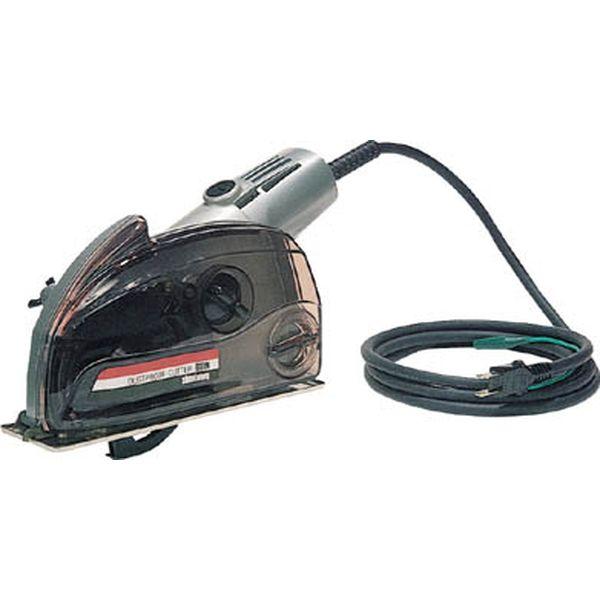 【メーカー在庫あり】 (株)やまびこ 新ダイワ 防塵カッター 112mmチップソー付 B11N-F HD