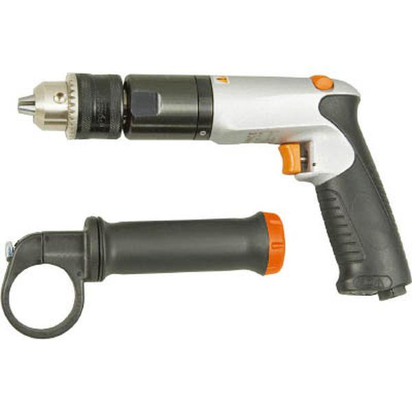 スナップオン・ツールズ(株) バーコ 13mm強力型エアドリル BP926 HD
