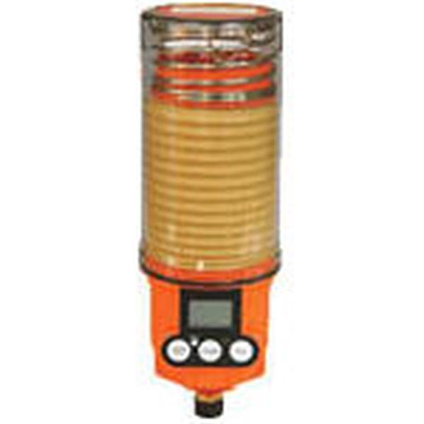 ザーレン・コーポレーション(株) パルサールブ M 汎用グリス 500cc(リチウム電池) M501/PL1 HD