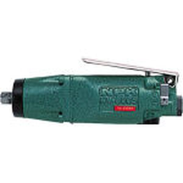 【メーカー在庫あり】 日本ニューマチック工業(株) NPK ワンハンマインパクトレンチ ストレートタイプ 20002 NW-800S HD