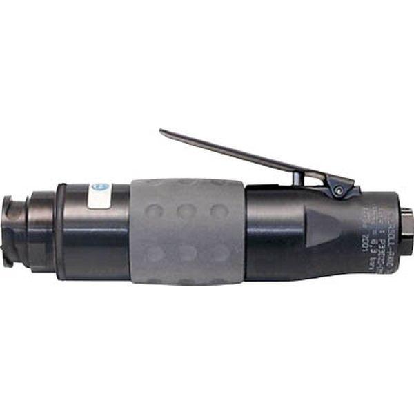 【メーカー在庫あり】 インガソール・ランド・アイティーエ IR エアプロダクション インラインドリル P33032-DMSL-B HD