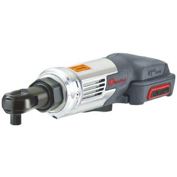 【メーカー在庫あり】 インガソール・ランド・アイティーエ IR 3/8インチ 充電ラチェットレンチ12V(9.5mm角) R1130JP-K1 HD