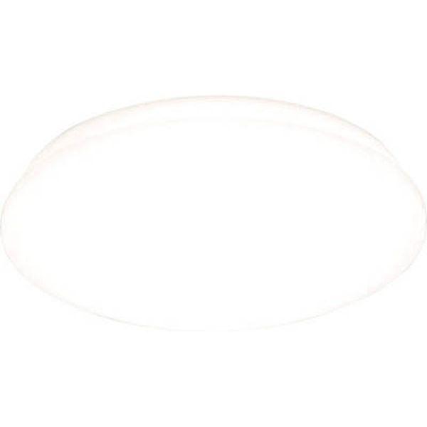 CL12D4.0 アイリスオーヤマ(株) IRIS LEDシーリングライト 12畳調光 5200lm CL12D-4.0 HD