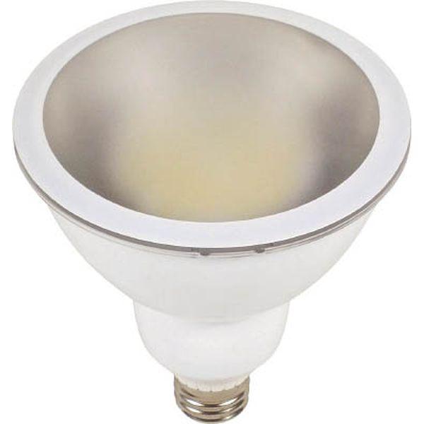 日動工業(株) 日動 LED交換球 エコビック 14W L14W-E26-W-3000K HD