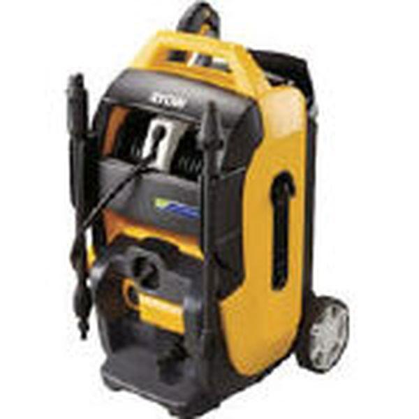 【メーカー在庫あり】 リョービ(株) リョービ 高圧洗浄機(50Hz) AJP-2100GQ(50HZ) HD