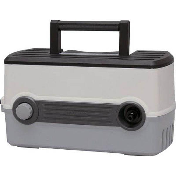 アイリスオーヤマ(株) IRIS 高圧洗浄機 ホワイト FBN-604-WH FBN-604-WH HD