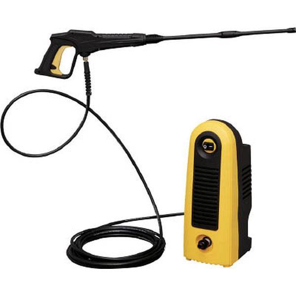 アイリスオーヤマ(株) IRIS 高圧洗浄機 FBN-606 FBN-606 HD