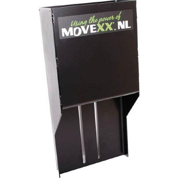 【メーカー在庫あり】 Movexx社 Movexx 追加ウェイト30kg OPT0044 HD