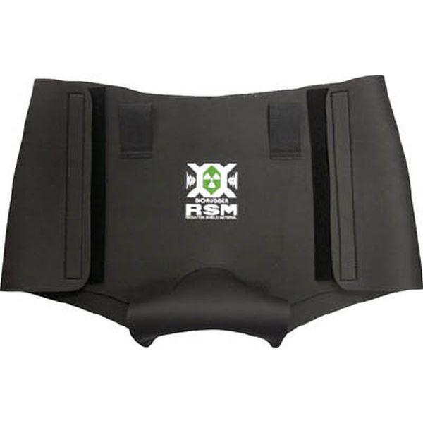 【メーカー在庫あり】 山本化学工業(株) バイオラバー RSM E400 ウェア タイプ11 パンツ 3L RSM-W11P-6 HD