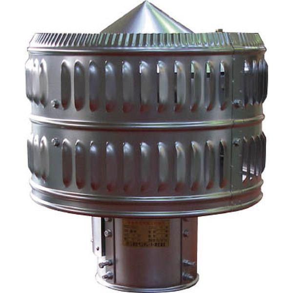 【メーカー在庫あり】 三和式ベンチレーター(株) SANWA ルーフファン 防爆形強制換気用 S-200SP S-200SP HD