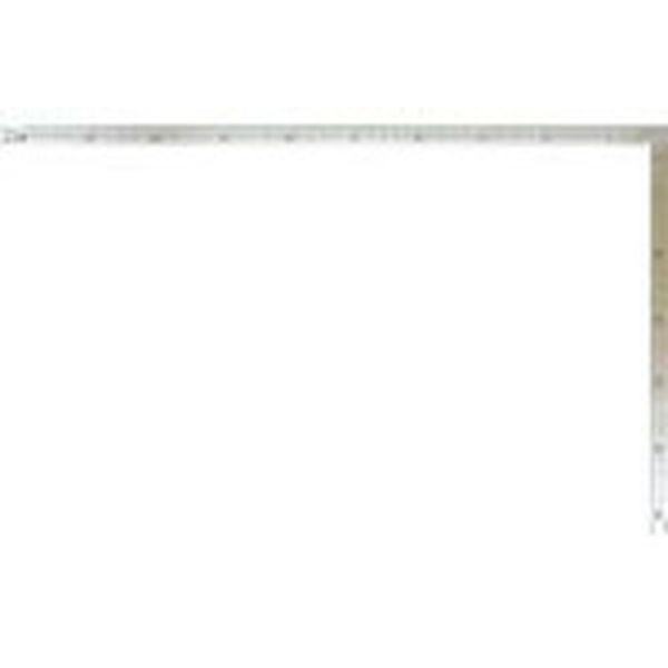 【メーカー在庫あり】 シンワ測定(株) シンワ 大金ステン1m×60cm 63099 HD
