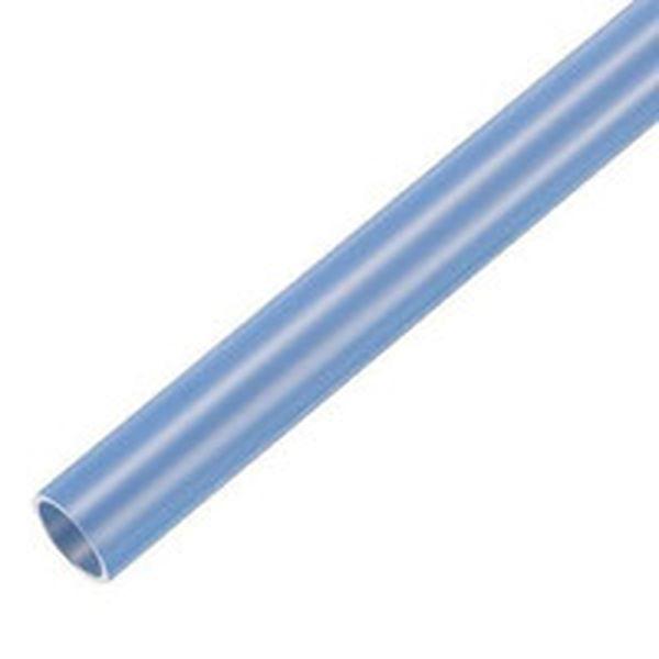 【メーカー在庫あり】 トラスコ中山(株) TRUSCO フッ素樹脂チューブ 内径10mmX外径12mm 長さ10m TPFA12-10 HD