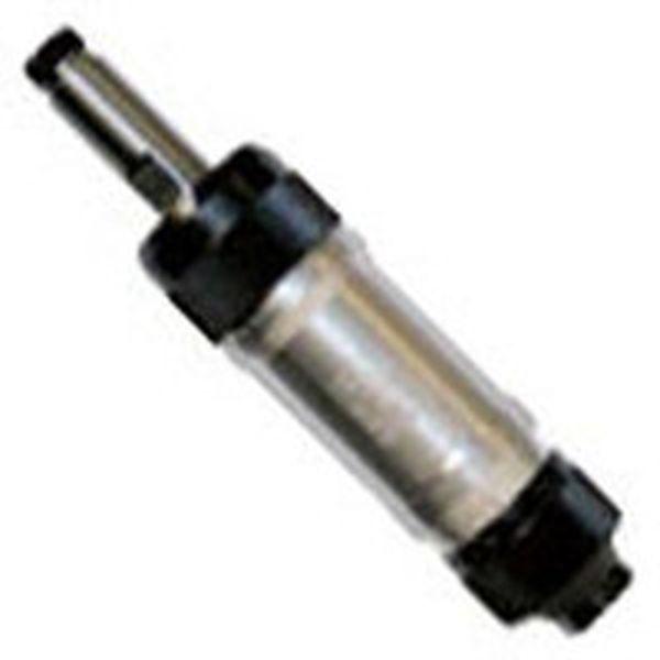 【メーカー在庫あり】 大見工業(株) 大見 エアロスピン ストレートタイプ 6mm/ロール方式 OM-106RS HD