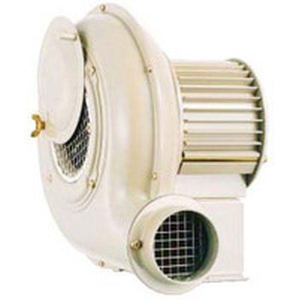 【メーカー在庫あり】 SB201 昭和電機(株) 昭和 電動送風機 汎用シリーズ(0.04kW) SB-201 HD