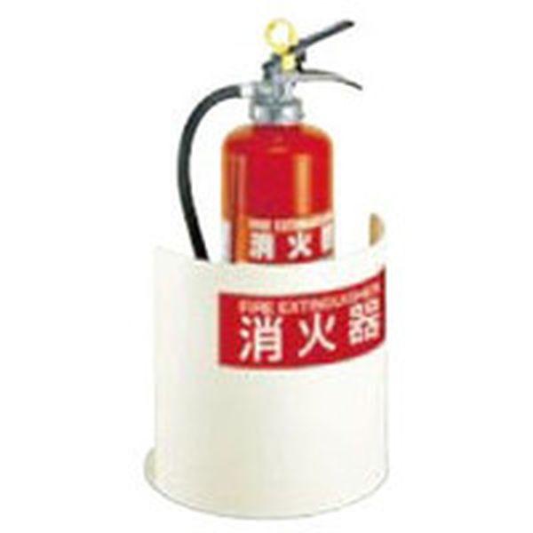 【メーカー在庫あり】 ヒガノ(株) PROFIT 消化器ボックス置型 PFR-034-M-S1 PFR-034-M-S1 HD