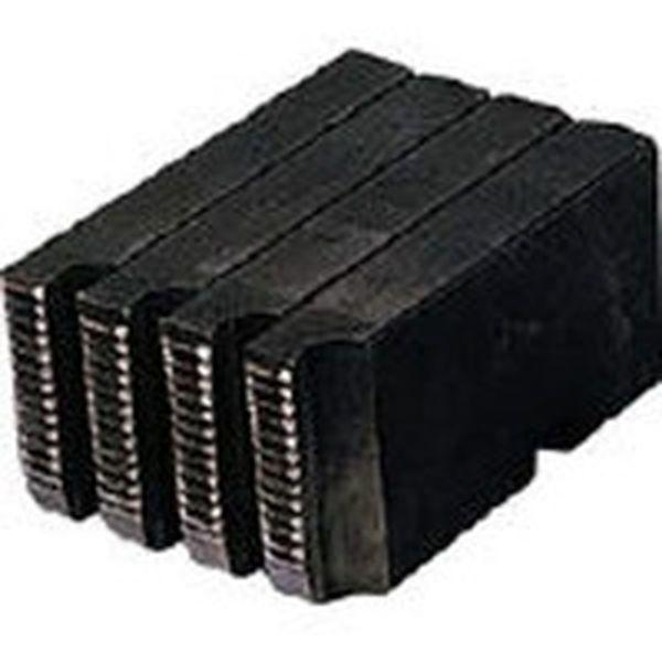 【メーカー在庫あり】 レッキス工業(株) REX 自動切上チェーザ S25ACHSS25A S25ACHSS25A HD