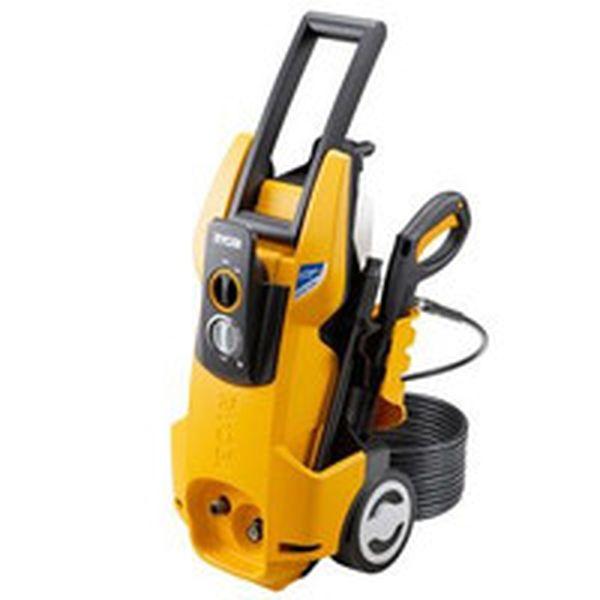 【メーカー在庫あり】 リョービ(株) リョービ 高圧洗浄機 AJP-1700VGQ HD