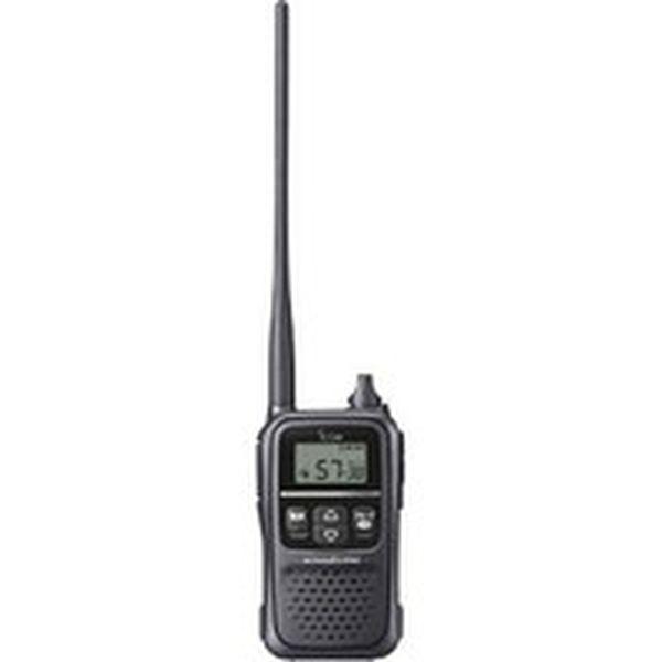 【メーカー在庫あり】 アイコム(株) アイコム 特定小電力トランシーバーIC-4188D IC-4188D HD