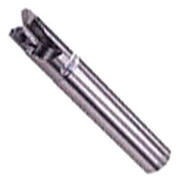 【メーカー在庫あり】 三菱マテリアル(株) 三菱 TA式ハイレーキエンドミル BXD4000R322SA32SB HD