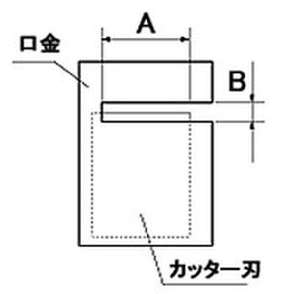 ヘラマンタイトン(株) ヘラマンタイトン タイメイト 結束工具 MK9 HD
