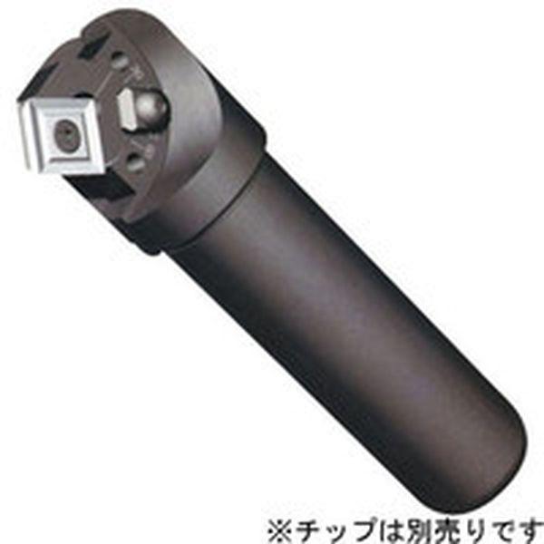 【メーカー在庫あり】 MAM3250SL 富士元工業(株) 富士元 マルチアングルミル ロングタイプ MAM32-50SL HD店