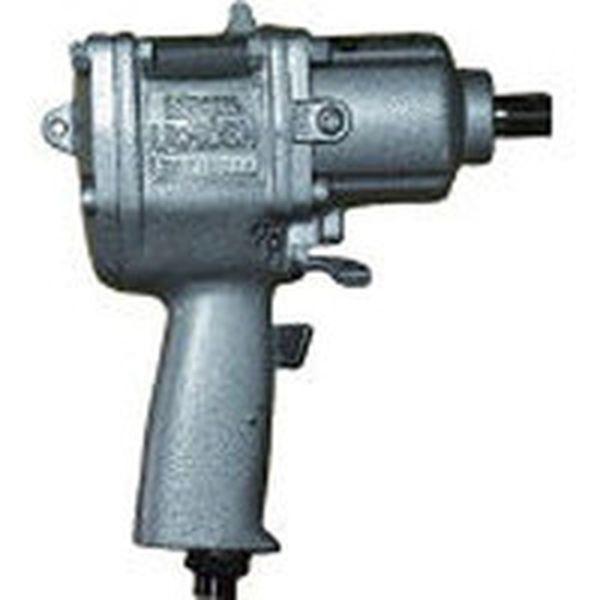 【メーカー在庫あり】 瓜生製作(株) 瓜生 インパクトレンチピストル型 UW-10SHK HD