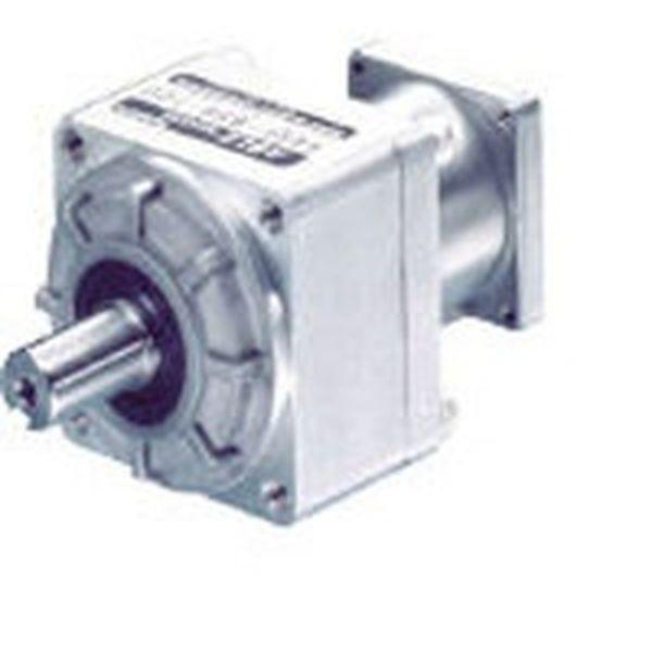 日本電産シンポ(株) 電産シンポ 静音エイブル減速機 VRSF-5B-200-T2T3 HD