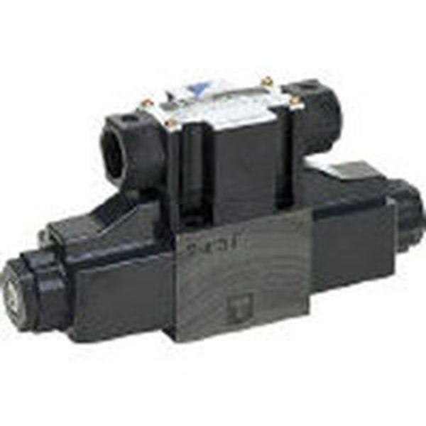 ダイキン工業(株) ダイキン 電磁パイロット操作弁 KSO-G03-4CB-20 HD