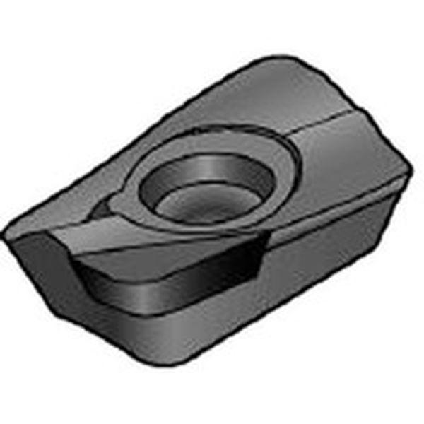 【メーカー在庫あり】 サンドビック(株) サンドビック コロミル390用ダイヤモンドチップ CD10 5個入り R390-17 04 08E-P6-NL HD