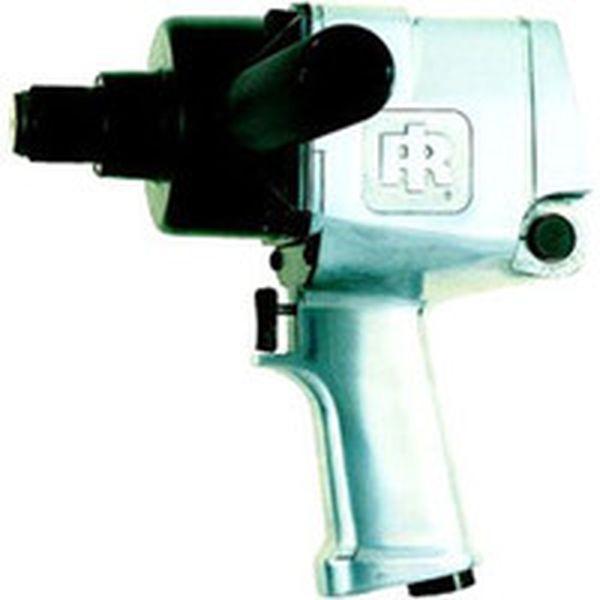 【メーカー在庫あり】 インガソール・ランド・アイティーエ IR 1インチ インパクトレンチ(25.4mm角) 271 HD