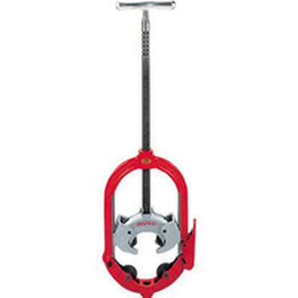 【メーカー在庫あり】 Ridge Tool Compan RIDGE ヒンジドパイプカッター 472-HWS 83170 HD