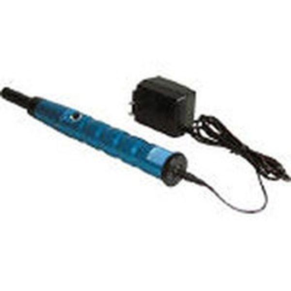 カネテック(株) カネテック ペン型脱磁器 KMDP-16A HD