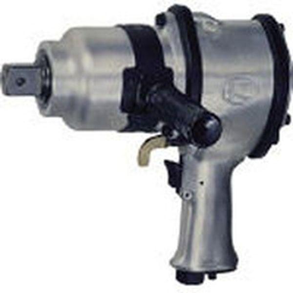 【メーカー在庫あり】 (株)空研 空研 1インチSQ超軽量インパクトレンチ(25.4mm角) KW-3800P HD