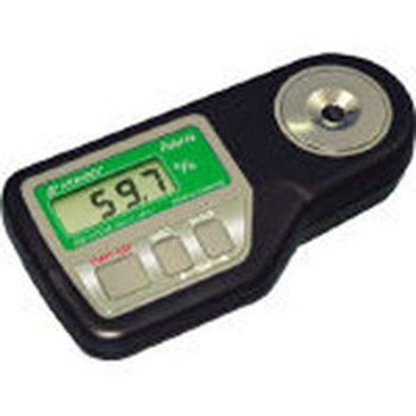 【メーカー在庫あり】 (株)アタゴ アタゴ デジタル糖度計 PR-201A HD