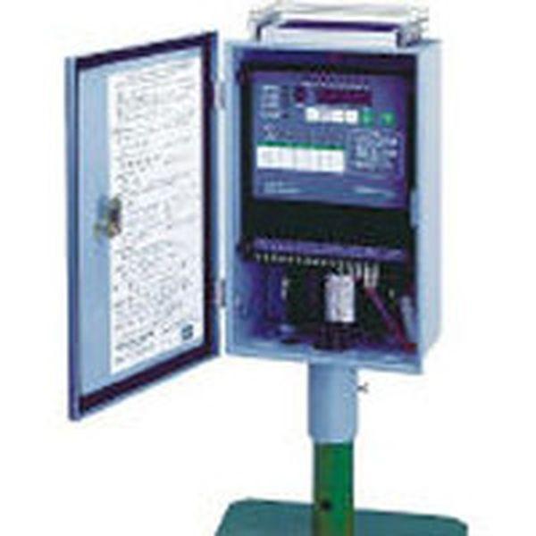 【メーカー在庫あり】 CKD(株) CKD 自動散水制御機器 コントローラ RSC-S5-6WP HD