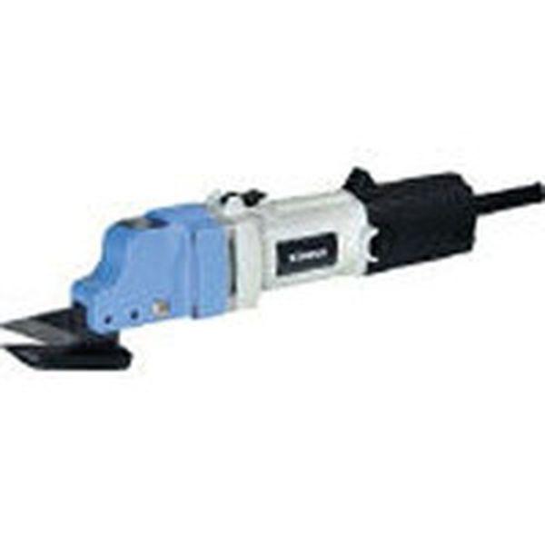 【メーカー在庫あり】 三和金属工業所 三和 電動工具 ハイカッタMax1.2mm S-1SP2 HD