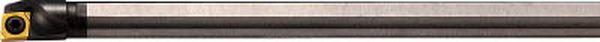 【メーカー在庫あり】 京セラ(株) 京セラ 内径加工用ホルダ E08L-SCLCR06-10AN HD