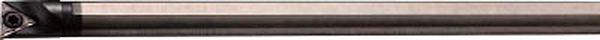【メーカー在庫あり】 京セラ(株) 京セラ 内径加工用ホルダ E08L-STLPR09-10AN HD