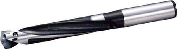 【メーカー在庫あり】 京セラ(株) 京セラ ドリル用ホルダ SS12-DRA100M-3 HD