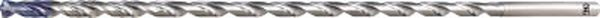 【メーカー在庫あり】 オーエスジー(株) OSG 超硬油穴付きADOドリル30Dタイプ ADO-30D-10 HD