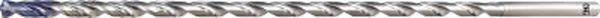 【メーカー在庫あり】 ADO30D3.5 オーエスジー(株) OSG 超硬油穴付きADOドリル30Dタイプ ADO-30D-3-5 HD