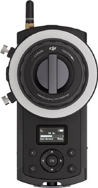 - DJI DJI Focus リモートコントローラー D-122286 HD