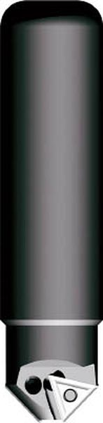 【送料無料/即納】  富士元工業(株) シャンクφ32 富士元 NK6533TL 面取りカッター 65° 面取りカッター シャンクφ32 ロングタイプ NK6533TL HD, 姶良町:aa9ab6ec --- canoncity.azurewebsites.net